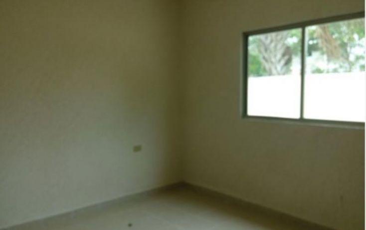 Foto de casa en venta en cesar rojas 1, anacleto canabal 1a sección, centro, tabasco, 1807132 no 06