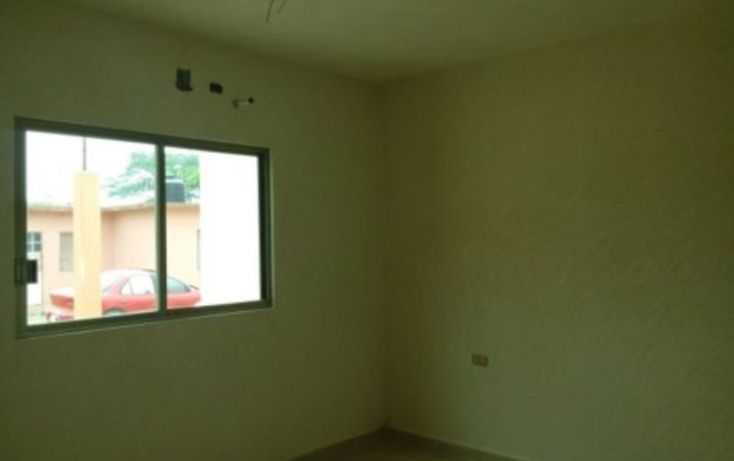 Foto de casa en venta en cesar rojas 1, anacleto canabal 1a sección, centro, tabasco, 1807132 no 07