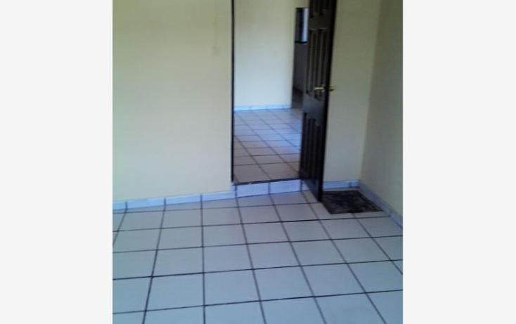 Foto de casa en venta en  4660, agua fría, zapopan, jalisco, 1902562 No. 02