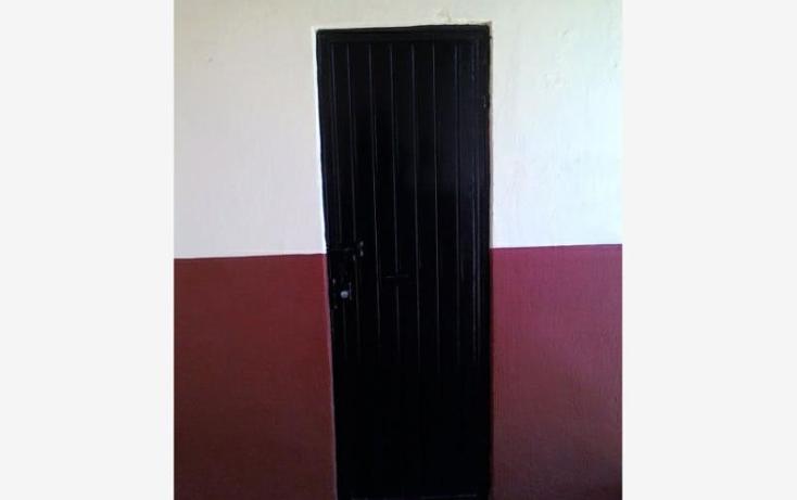 Foto de casa en venta en  4660, agua fría, zapopan, jalisco, 1902562 No. 03