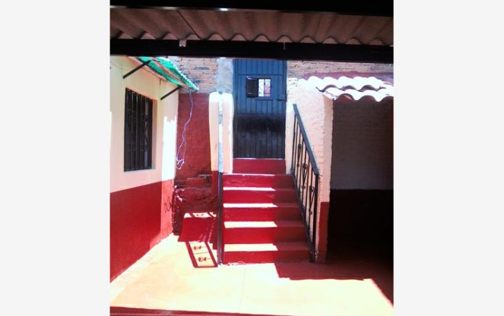Foto de casa en venta en  4660, agua fría, zapopan, jalisco, 1902562 No. 12