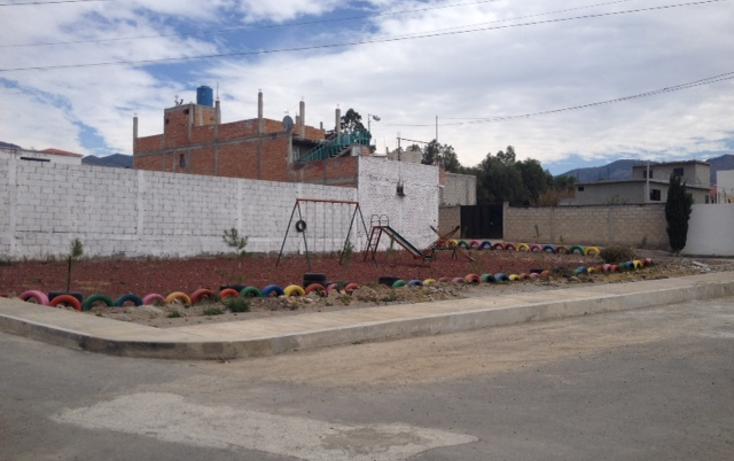 Foto de terreno comercial en venta en  , ceuni, mineral de la reforma, hidalgo, 1112109 No. 01