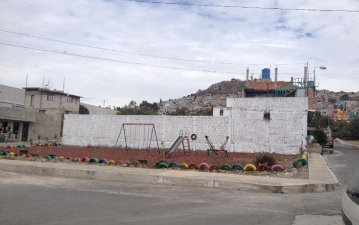 Foto de terreno comercial en venta en  , ceuni, mineral de la reforma, hidalgo, 1112109 No. 04