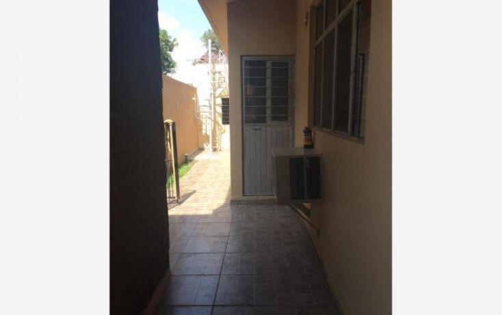 Foto de casa en venta en cfe 1, comisión federal de electricidad, irapuato, guanajuato, 1994498 no 03