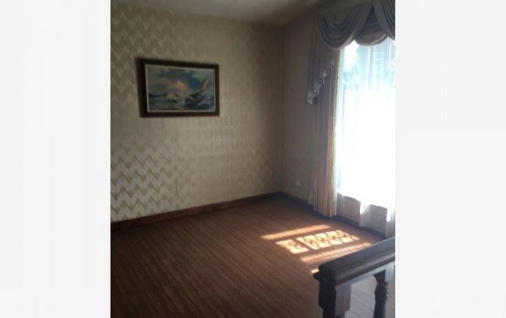 Foto de casa en venta en cfe 1, comisión federal de electricidad, irapuato, guanajuato, 1994498 no 11