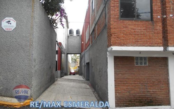Foto de oficina en renta en chabacano 1, naucalpan, naucalpan de juárez, méxico, 2651106 No. 01