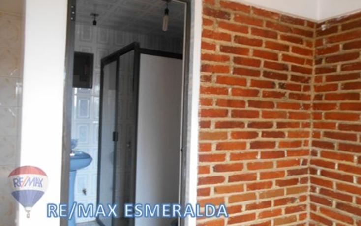 Foto de oficina en renta en chabacano 1, naucalpan, naucalpan de juárez, méxico, 2651106 No. 07
