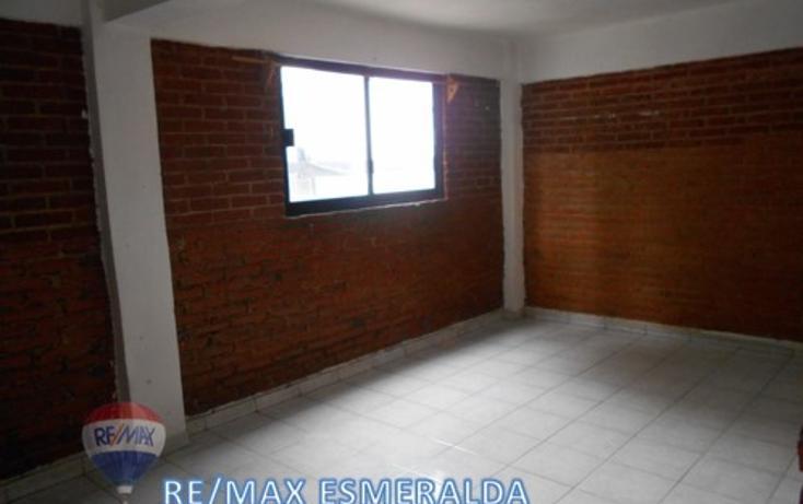 Foto de oficina en renta en chabacano 1, naucalpan, naucalpan de juárez, méxico, 2651106 No. 12
