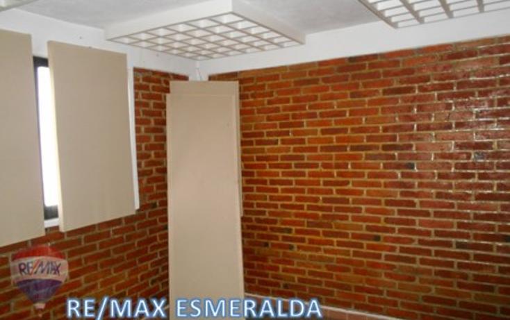 Foto de oficina en renta en chabacano 1, naucalpan, naucalpan de juárez, méxico, 2651106 No. 14