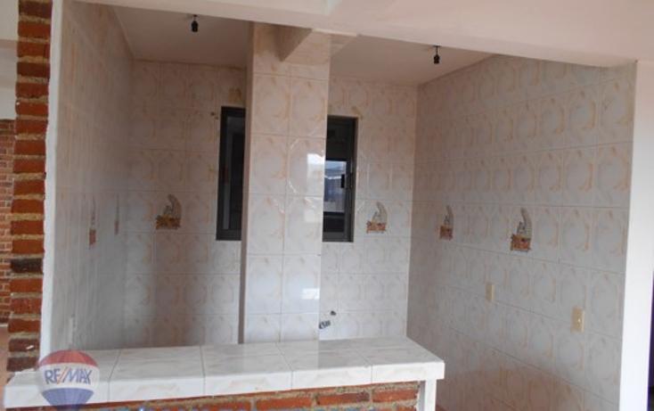 Foto de oficina en renta en chabacano 1, naucalpan, naucalpan de juárez, méxico, 2651106 No. 04