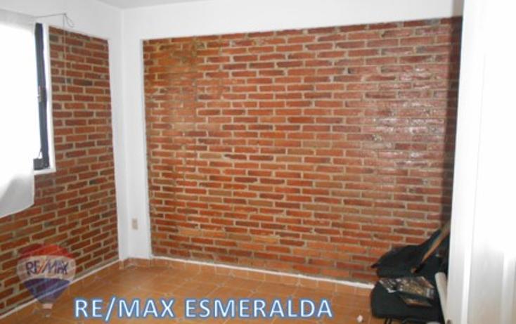 Foto de oficina en renta en chabacano 1, naucalpan, naucalpan de juárez, méxico, 2651106 No. 09