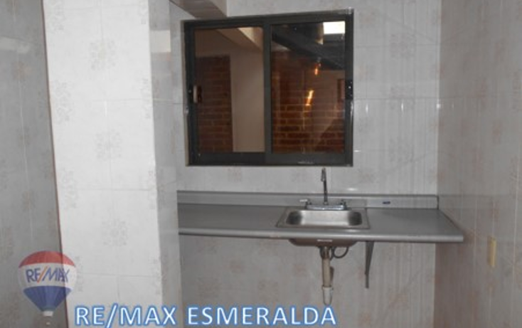 Foto de oficina en renta en chabacano 1, naucalpan, naucalpan de juárez, méxico, 2651106 No. 11