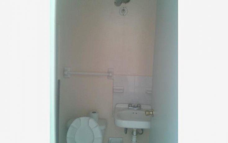 Foto de casa en venta en chabacanos 1, concepción capulac, amozoc, puebla, 1690414 no 02