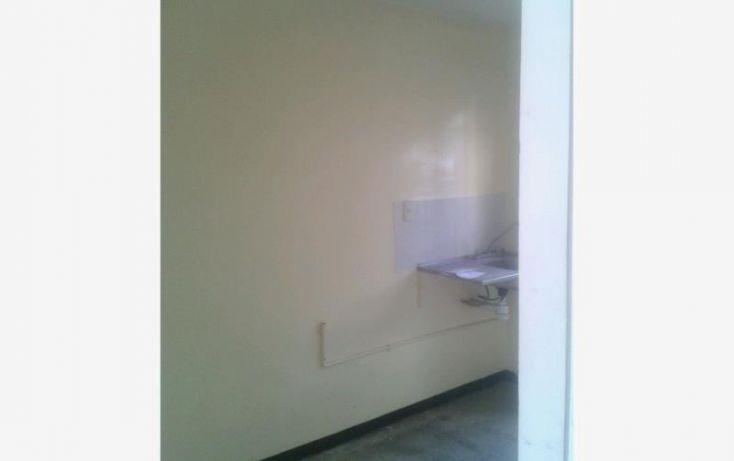 Foto de casa en venta en chabacanos 1, concepción capulac, amozoc, puebla, 1690414 no 03