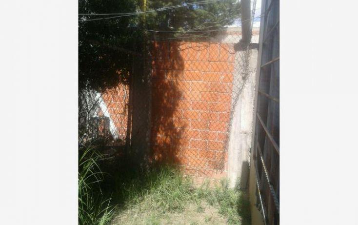 Foto de casa en venta en chabacanos 1, concepción capulac, amozoc, puebla, 1690414 no 06