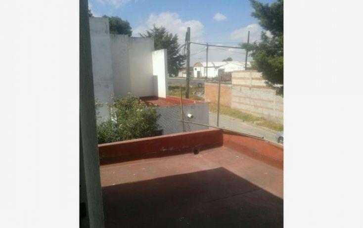 Foto de casa en venta en chabacanos 1, concepción capulac, amozoc, puebla, 1690414 no 07