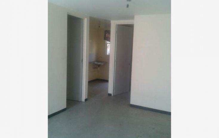 Foto de casa en venta en chabacanos 1, concepción capulac, amozoc, puebla, 1690414 no 08