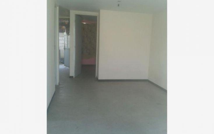 Foto de casa en venta en chabacanos 1, concepción capulac, amozoc, puebla, 1690414 no 10