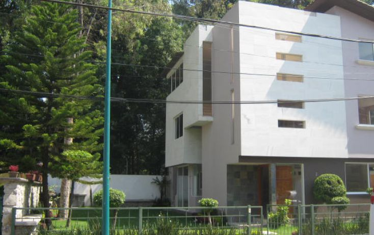 Foto de casa en venta en chabacanos, calacoaya, atizapán de zaragoza, estado de méxico, 287315 no 01