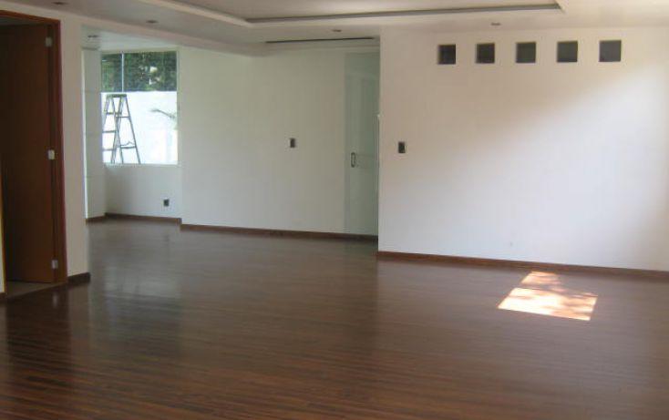 Foto de casa en venta en chabacanos, calacoaya, atizapán de zaragoza, estado de méxico, 287315 no 02