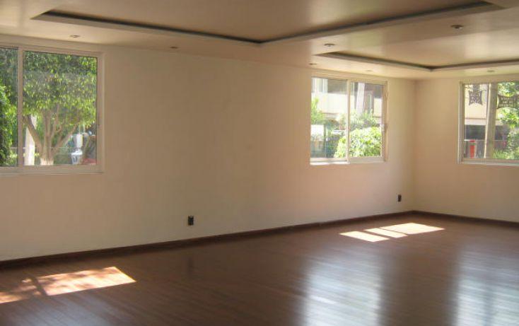 Foto de casa en venta en chabacanos, calacoaya, atizapán de zaragoza, estado de méxico, 287315 no 04