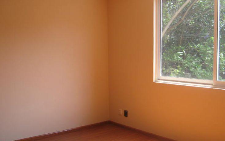Foto de casa en venta en chabacanos, calacoaya, atizapán de zaragoza, estado de méxico, 287315 no 05