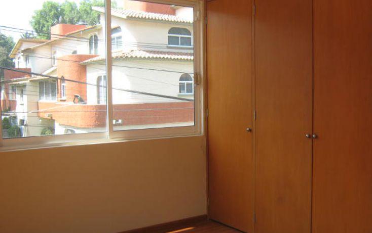 Foto de casa en venta en chabacanos, calacoaya, atizapán de zaragoza, estado de méxico, 287315 no 06