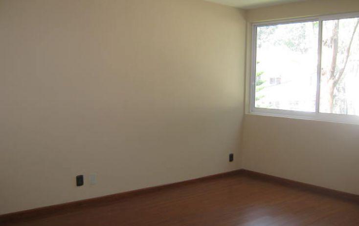 Foto de casa en venta en chabacanos, calacoaya, atizapán de zaragoza, estado de méxico, 287315 no 08