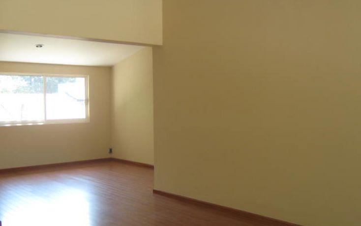 Foto de casa en venta en chabacanos, calacoaya, atizapán de zaragoza, estado de méxico, 287315 no 09