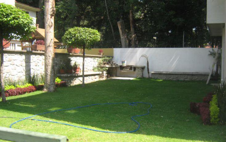 Foto de casa en venta en chabacanos, calacoaya, atizapán de zaragoza, estado de méxico, 287315 no 11