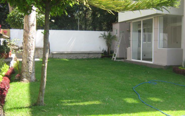 Foto de casa en venta en chabacanos, calacoaya, atizapán de zaragoza, estado de méxico, 287315 no 12