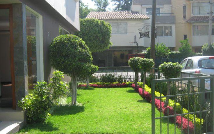 Foto de casa en venta en chabacanos, calacoaya, atizapán de zaragoza, estado de méxico, 287315 no 13