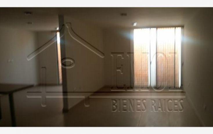 Foto de departamento en renta en chabacanos, concepción la cruz, puebla, puebla, 1469505 no 05
