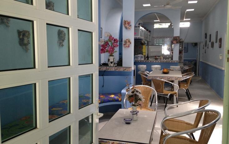 Foto de casa en renta en  , chabihau, yobaín, yucatán, 1491073 No. 04
