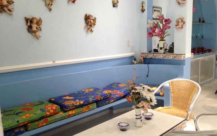 Foto de casa en renta en  , chabihau, yobaín, yucatán, 1491073 No. 05