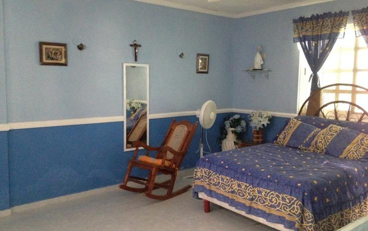 Foto de casa en renta en  , chabihau, yobaín, yucatán, 1491073 No. 10