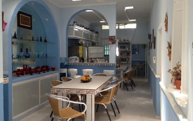 Foto de casa en renta en  , chabihau, yobaín, yucatán, 1491073 No. 12