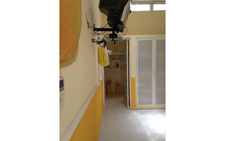 Foto de casa en renta en  , chabihau, yobaín, yucatán, 1491073 No. 13