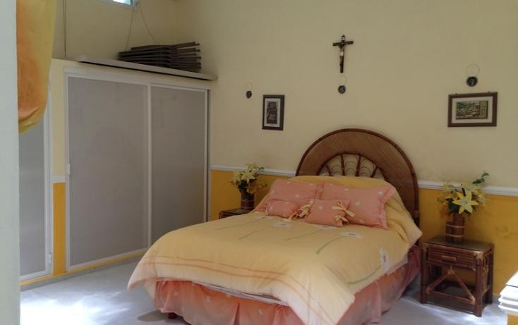 Foto de casa en renta en  , chabihau, yobaín, yucatán, 1491073 No. 14
