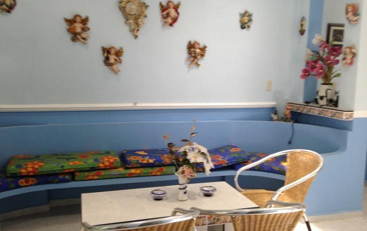 Foto de casa en renta en  , chabihau, yobaín, yucatán, 1491073 No. 15