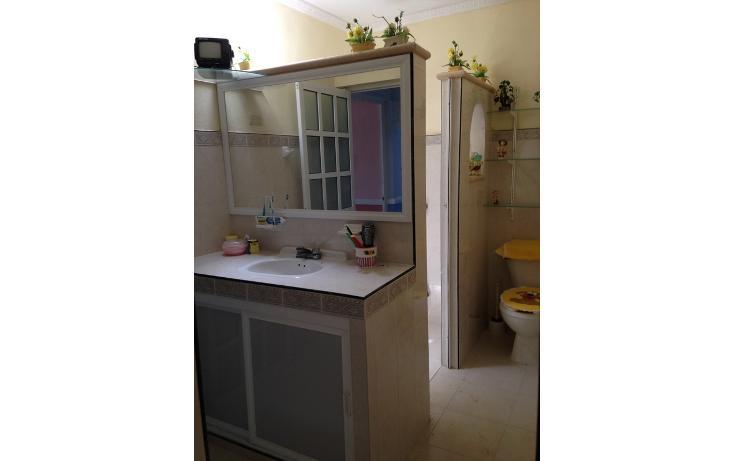 Foto de casa en renta en  , chabihau, yobaín, yucatán, 1491073 No. 16