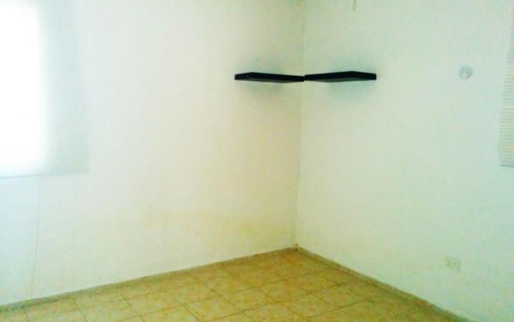 Foto de casa en venta en chable 481, lázaro cárdenas, othón p blanco, quintana roo, 766153 no 01