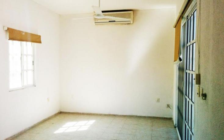 Foto de casa en venta en chable 481, lázaro cárdenas, othón p blanco, quintana roo, 766153 no 12