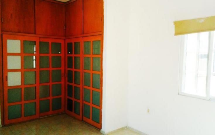 Foto de casa en venta en chable 481, lázaro cárdenas, othón p blanco, quintana roo, 766153 no 13