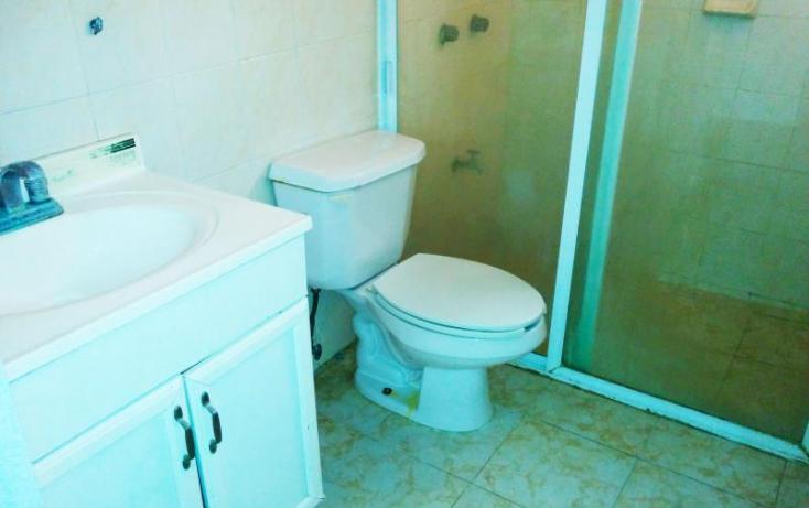 Foto de casa en venta en chable 481, lázaro cárdenas, othón p blanco, quintana roo, 766153 no 15