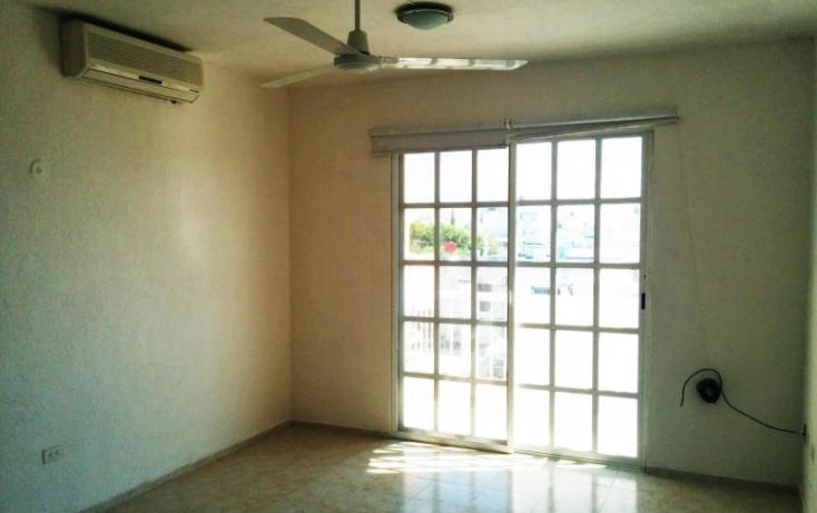 Foto de casa en venta en chable 481, lázaro cárdenas, othón p blanco, quintana roo, 766153 no 16
