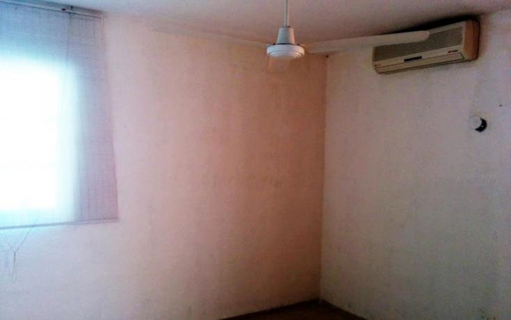 Foto de casa en venta en chable 481, lázaro cárdenas, othón p blanco, quintana roo, 766153 no 19