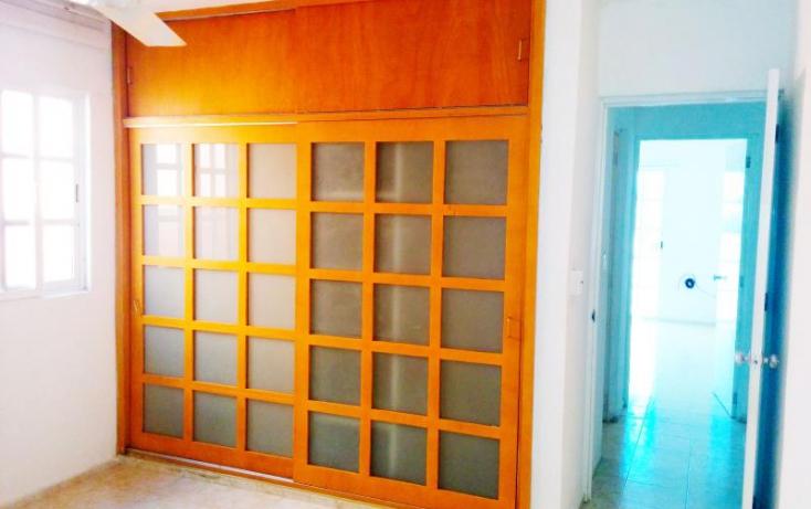 Foto de casa en venta en chable 481, lázaro cárdenas, othón p blanco, quintana roo, 766153 no 20