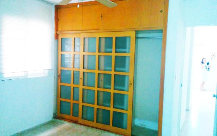 Foto de casa en venta en chable 481, residencial chetumal iv, oth?n p. blanco, quintana roo, 766153 No. 03