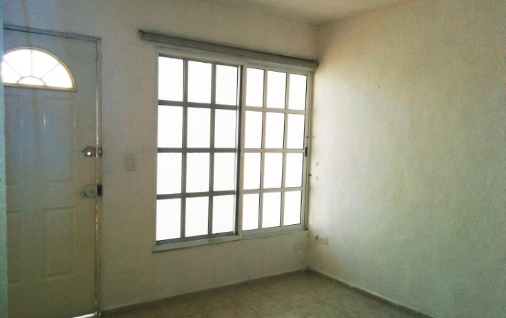 Foto de casa en venta en chable 481, residencial chetumal iv, oth?n p. blanco, quintana roo, 766153 No. 08